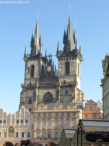 City trip Praag (4)