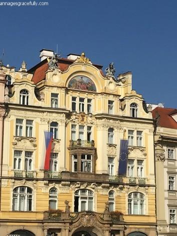 City trip Praag (5)