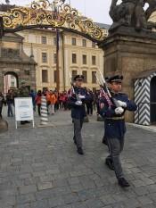 City trip Praag (7)