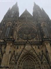 City trip Praag (8)