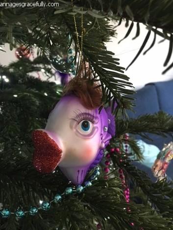 Kerst 2017 (3)