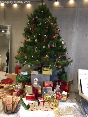 klingel;kerst