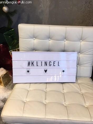 Klingel event (5)
