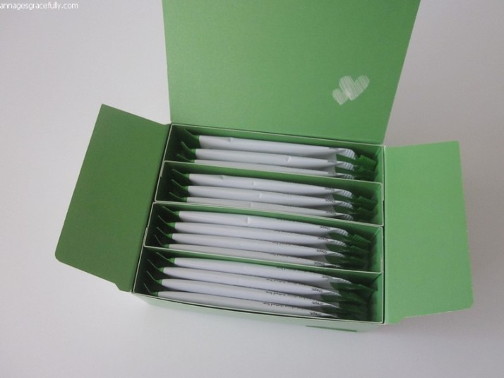 Charcoco oilpulling