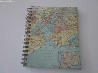 Dubai notitieboeken (8)