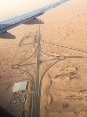 Dubai verslag (4)