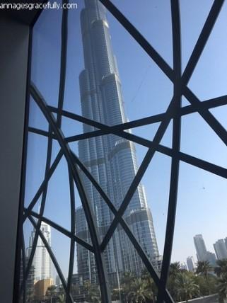 Dubai verslag (9)
