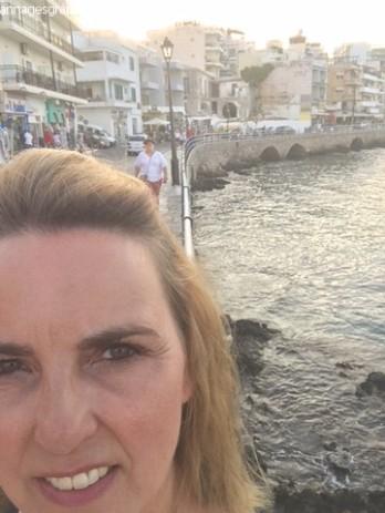 Vakantieplog Kreta (10)