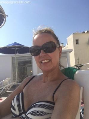 Vakantieplog Kreta (14)
