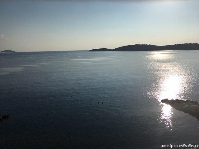 Vakantieplog Kreta (17)