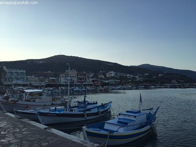 Vakantieplog Kreta (19)