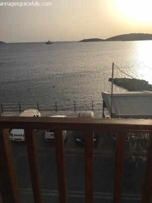 Vakantieplog Kreta (2)