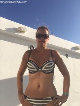 Vakantieplog Kreta (31)