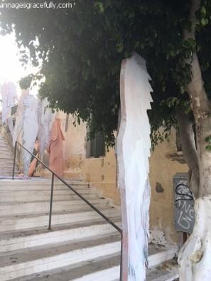 Vakantieplog Kreta (7)