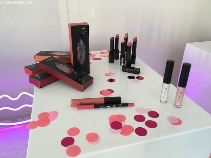 Hema Beauty Days