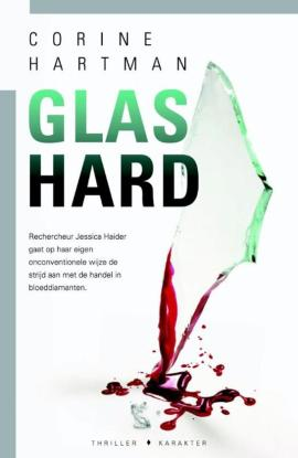 Glashard Corine Hartman
