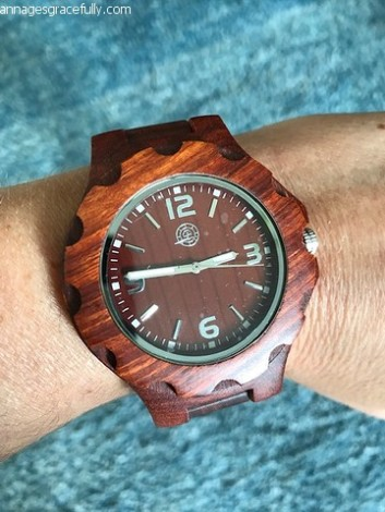 Greenwatch (5)