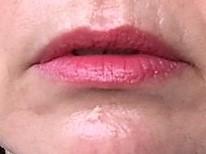 bobbi brown Babe lipstick