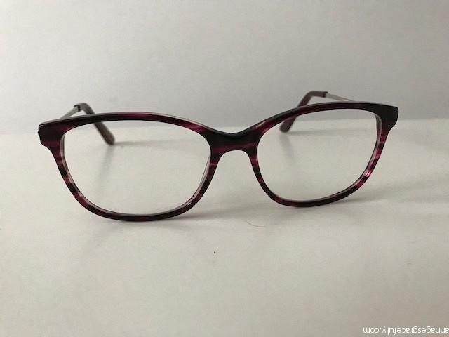 Hans Anders bril