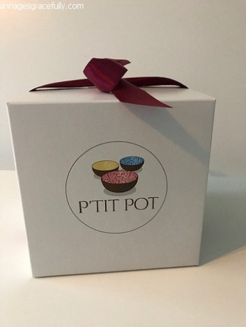 Ptit Pot (2)