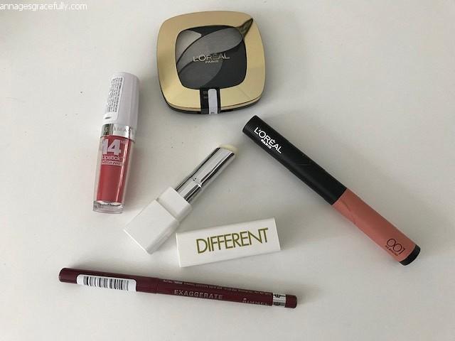 makeupshoppen (4)