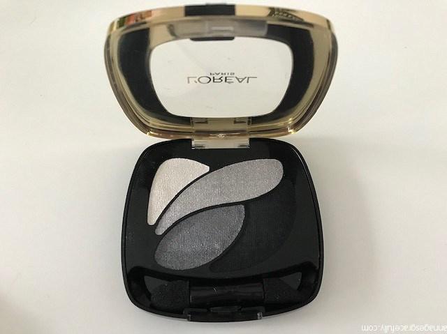 makeupshoppen-5.jpg