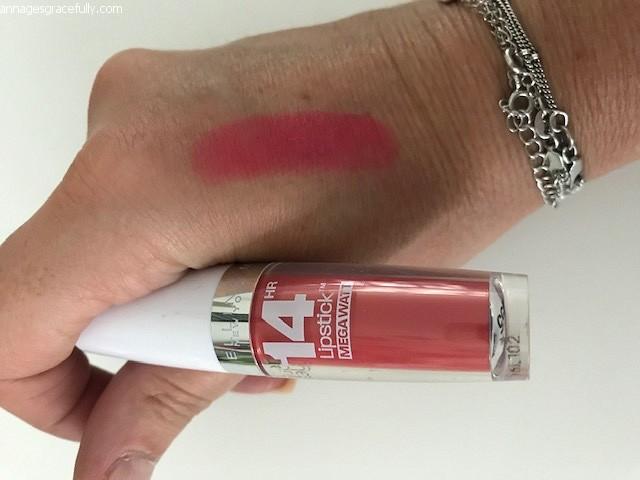 makeupshoppen (7)