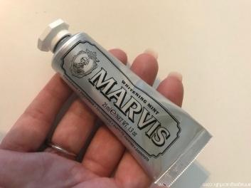 Marvis tandpasta (7)