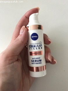 Nivea Cellular lift (6)