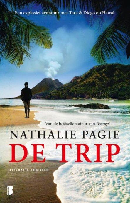 Nathalie Pagie - De Trip