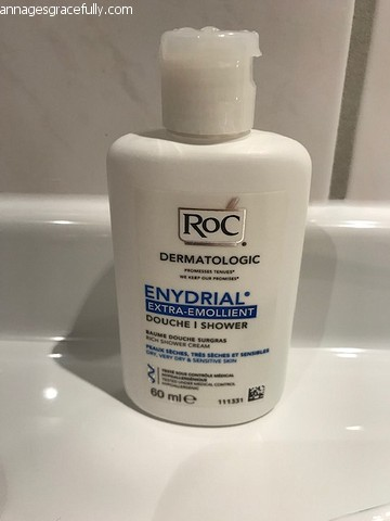 Roc Enydrial douche