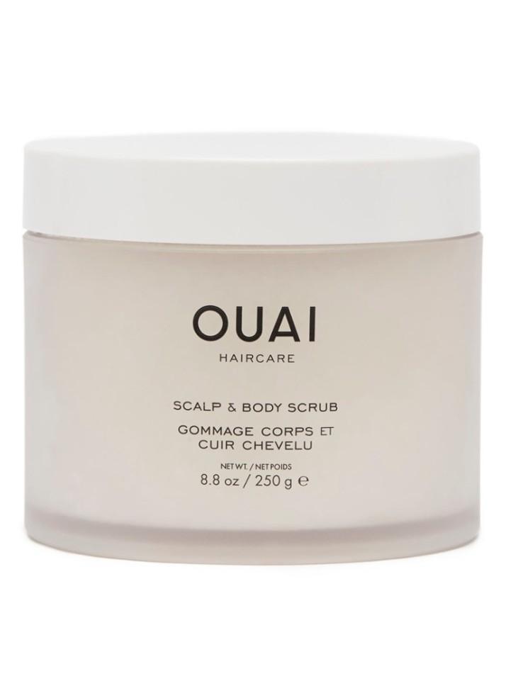 ouai-scalp-body-scrub-hoofhuid-en-lichaamsscrub