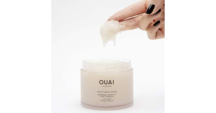Ouai-Scalp-Body-Scrub