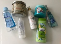Empties feb 2020 (2)