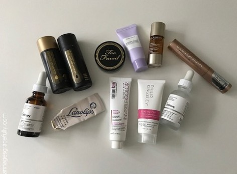 Empties feb 2020 (4)