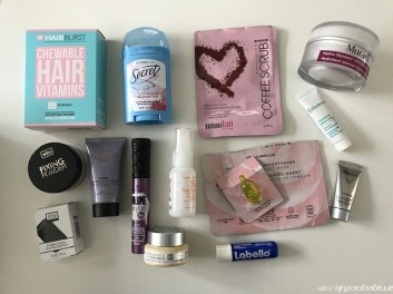 empties apr 2020 (3)